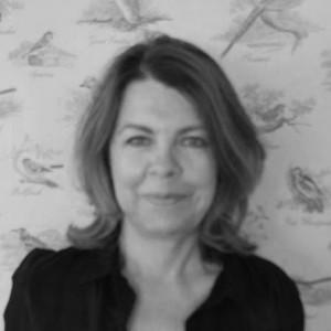 Sharon Gaziano