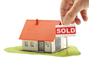 10 Top Tips to Sell Your House