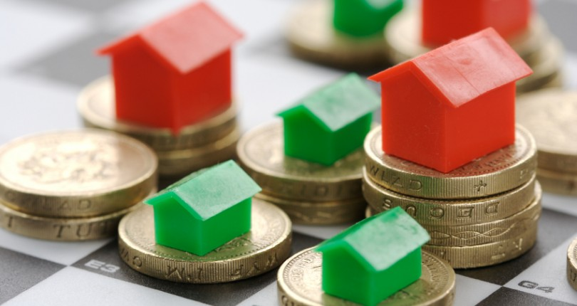 Your 2017 Property Market Review and Predictions Part 2