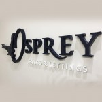 Osprey Lettings Kettering
