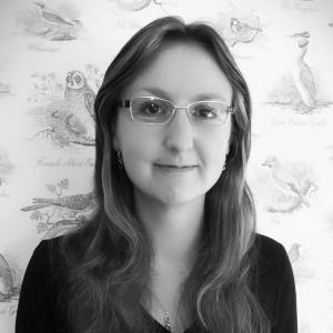 Wendy Kwiatkowski