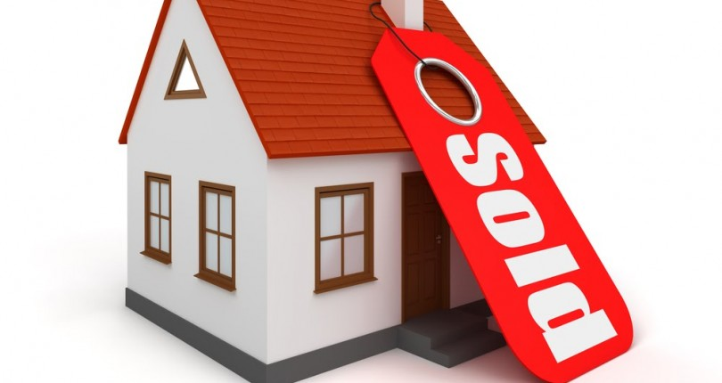 5 Tips To Make Your House Sell Faster