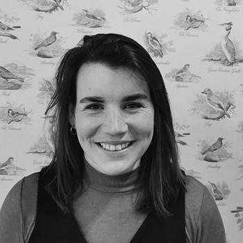 Chloe kirkby - Osprey Property