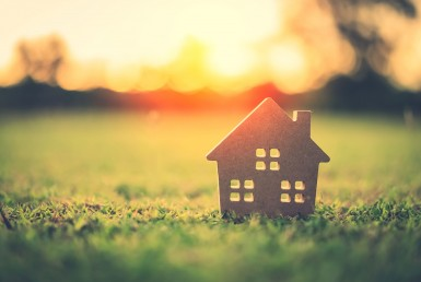 Summer Housing Market - 2019