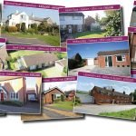 recent properties SOLD by Osprey Property