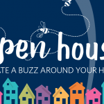 Hull Open House Weekend