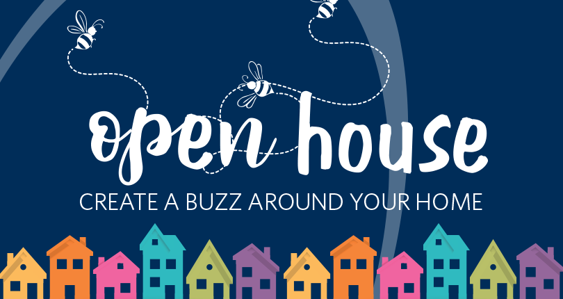 Award Winning and innovative: Osprey Property Hull to hold bumper Open House Event this September