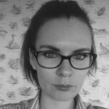 Vicky Liddington - Kettering Branch Manager