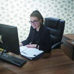 Osprey Property Kettering Branch Manager - Vicky Liddington