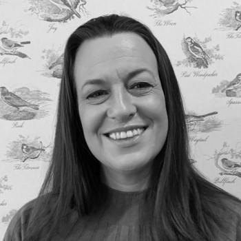 Amanda Hill - Osprey Property - Property Manager - Oakham