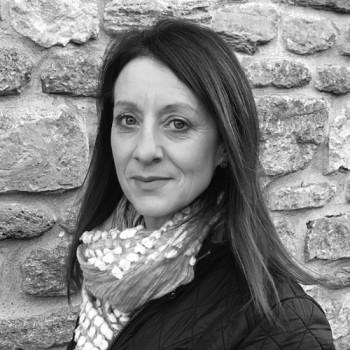 Maria Johnson - Osprey Property - Stamford Branch Manager