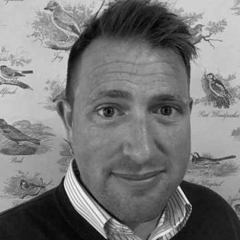 Graham Freeman - Osprey Property